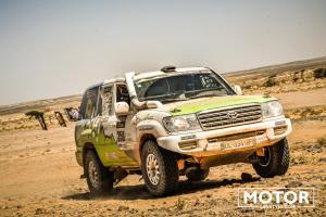 morocco desert challenge 2019030