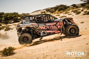 morocco desert challenge 2019032