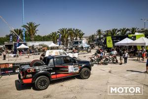 morocco desert challenge 2019034