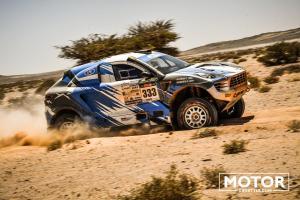 morocco desert challenge 2019037