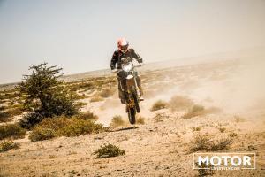 morocco desert challenge 2019038