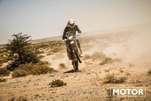 morocco desert challenge 2019039