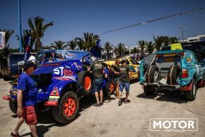 morocco desert challenge 2019043