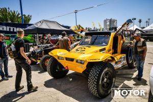 morocco desert challenge 2019045