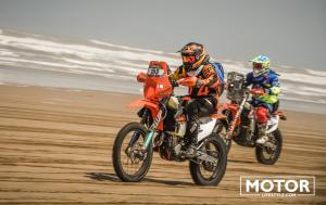 morocco desert challenge 2019046