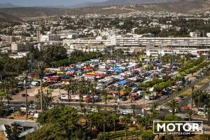 morocco desert challenge 2019049