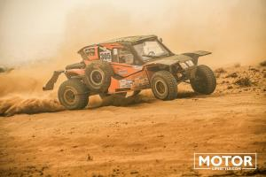 morocco desert challenge 2019052