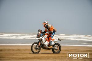 morocco desert challenge 2019055