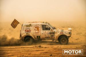 morocco desert challenge 2019057