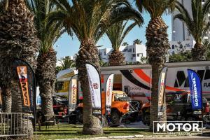 morocco desert challenge 2019060