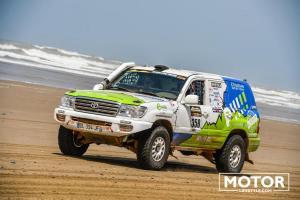 morocco desert challenge 2019062