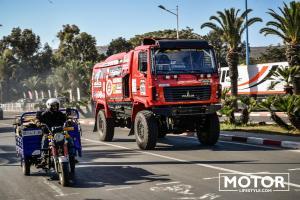 morocco desert challenge 2019065