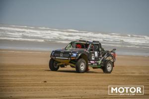 morocco desert challenge 2019066