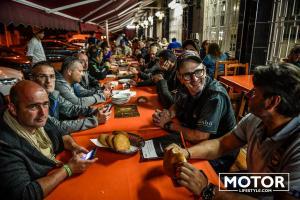morocco desert challenge 2019071