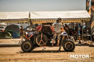 morocco desert challenge 2019072