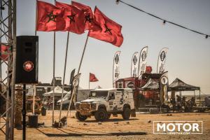 morocco desert challenge 2019073