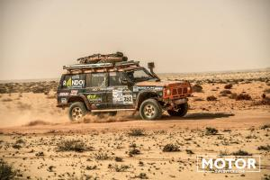 morocco desert challenge 2019077