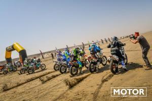 morocco desert challenge 2019079
