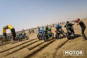 morocco desert challenge 2019080