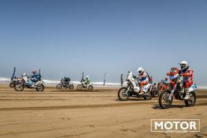 morocco desert challenge 2019083