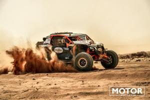 morocco desert challenge 2019088