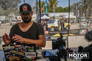 morocco desert challenge 2019092