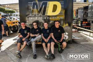 morocco desert challenge 2019093