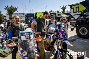 morocco desert challenge 2019094