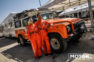 morocco desert challenge 2019095