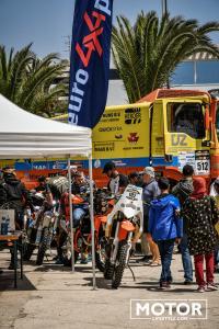 morocco desert challenge 2019098