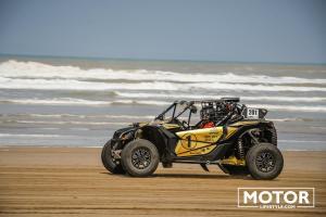 morocco desert challenge 2019103