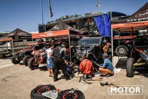morocco desert challenge 2019107