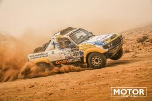 morocco desert challenge 2019111