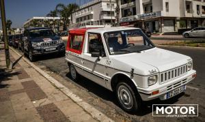 morocco desert challenge 2019112