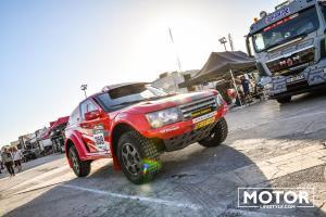 morocco desert challenge 2019113