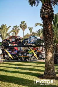 morocco desert challenge 2019116