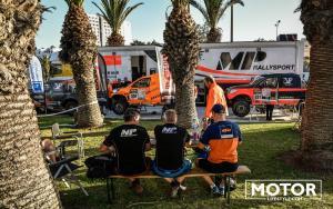 morocco desert challenge 2019117