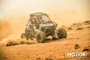 morocco desert challenge 2019119
