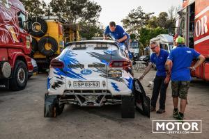 morocco desert challenge 2019120
