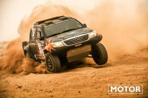 morocco desert challenge 2019123