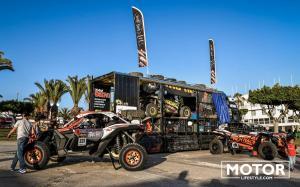 morocco desert challenge 2019128