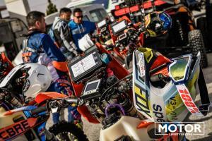 morocco desert challenge 2019129
