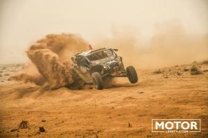 morocco desert challenge 2019130