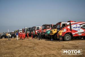 morocco desert challenge 2019135