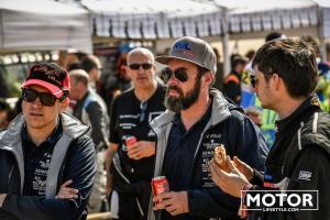 morocco desert challenge 2019138