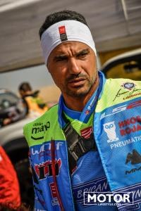 morocco desert challenge 2019139
