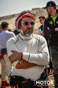 morocco desert challenge 2019143