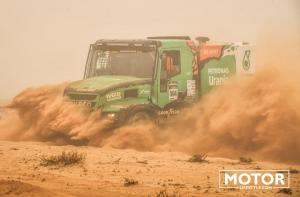 morocco desert challenge 2019144