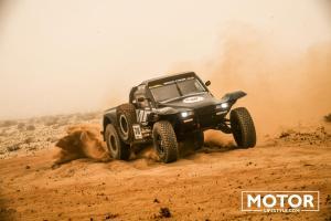 morocco desert challenge 2019151