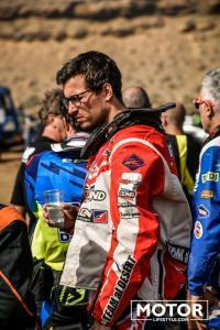morocco desert challenge 2019152